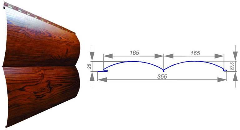 Сколько вагонки в кубе? расчет квадратных метров материала, как рассчитать количество досок: таблица, сколько штук и квадратов в кубе