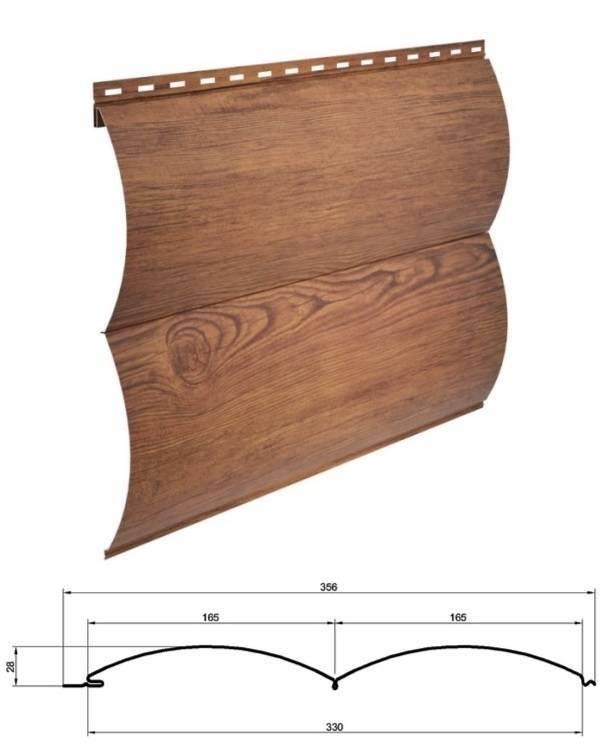 Блок-хаус для наружной отделки дома (54 фото): обшивка снаружи, как выбрать материал для внешних работ, примеры обшитых стороений