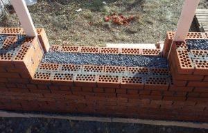 Утеплитель для стен дома снаружи (75 фото): чем лучше утеплить фасад, фасадные материалы для наружной отделки