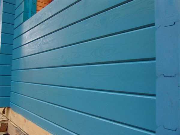 Расход фасадной краски на 1м2 по штукатурке