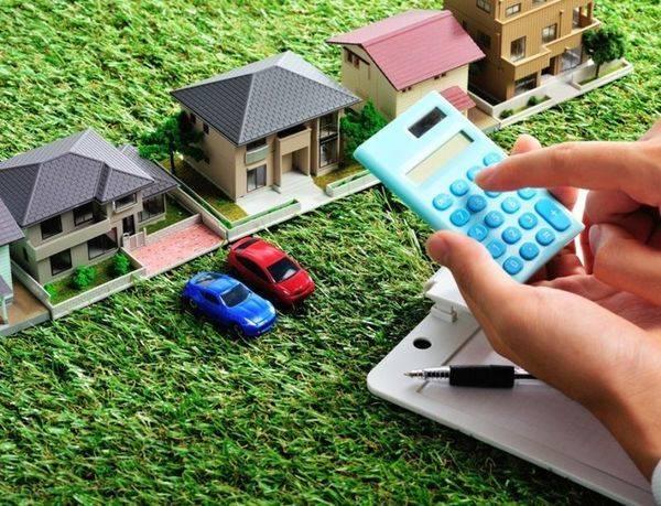 Подробное описание процедуры аренды промышленных участков