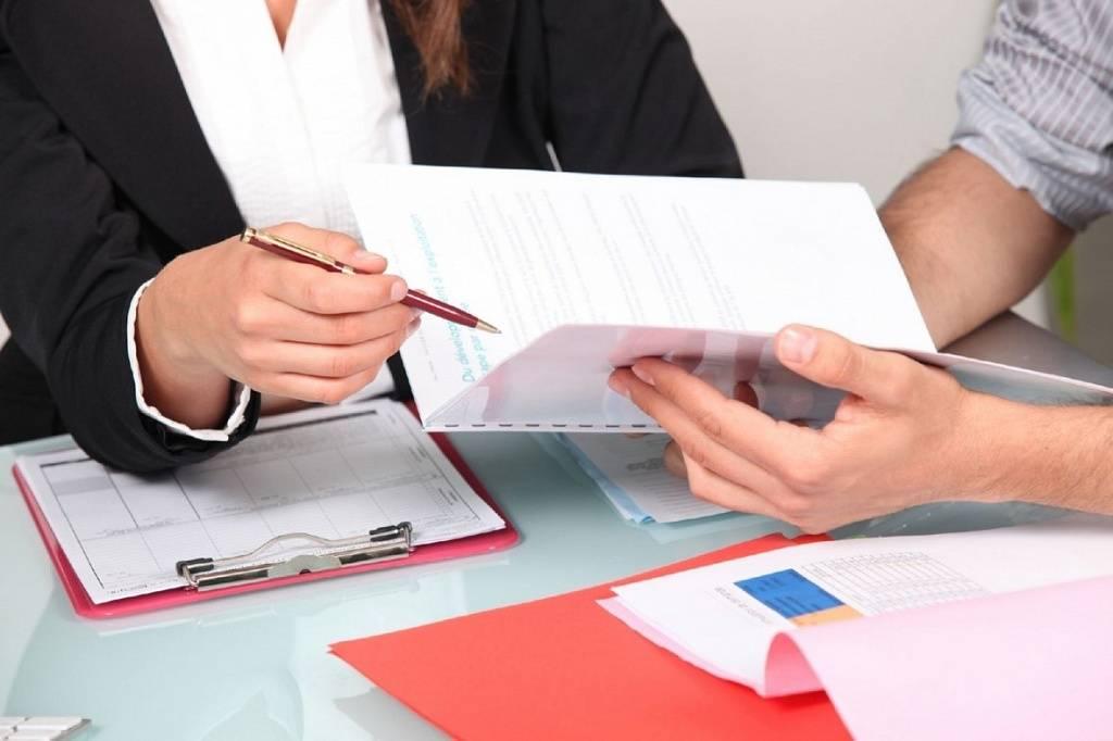 Порядок взыскания задолженности по договору аренды