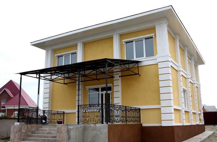 Сборно монолитное перекрытие, цена за квадратный метр от 980 руб.