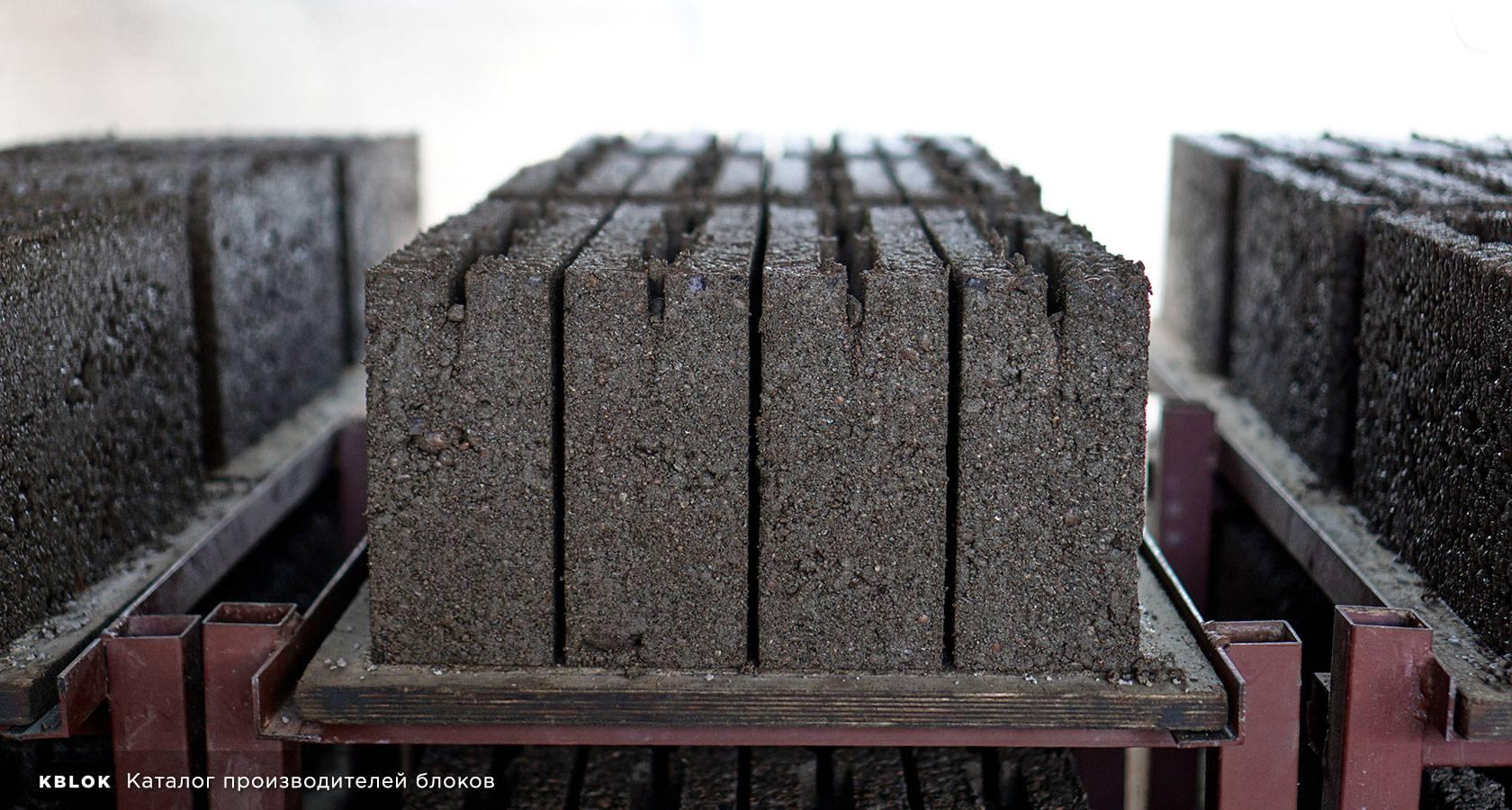 Сколько керамзитобетонных блоков в 1м3, сколько нужно на дом