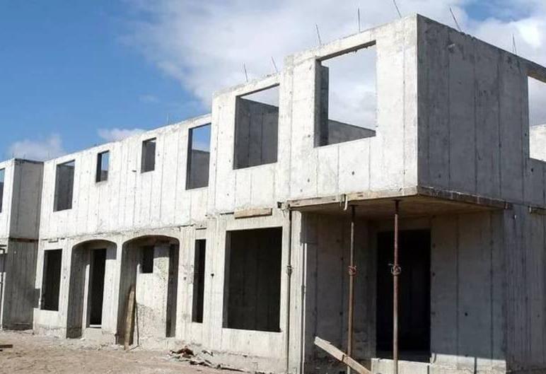 Разнообразие фасадных панелей и способы монтажа