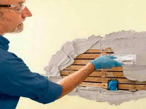 Ремонт фасада многоквартирного дома: обследование здания и этапы реконструкции