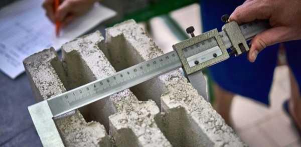 Керамзитобетонные блоки (керамзитоблоки): технические характеристики, плюсы и минусы