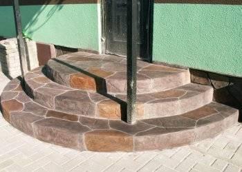 Важные нюансы и схемы кладки стен в 1 кирпич