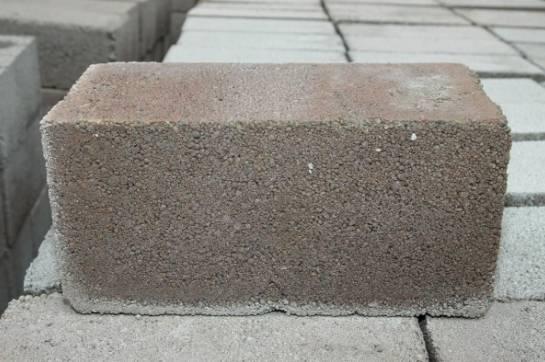 Керамзитобетонные блоки: гост 6133 99 основные технические характеристики