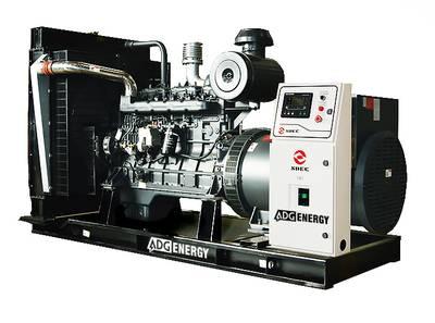 Как выбрать дизельный генератор на 100 квт: советы и примеры