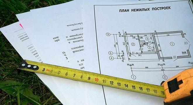 Межевание садового участка в снт: что это такое, нужны ли подписи соседей и обязательно ли делать процедуру для земли общего пользования? юрэксперт онлайн