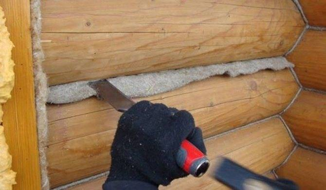Как обшить дом из бруса снаружи: разбираемся в вопросе
