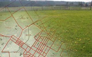 Купили участок, сделано межевание - как определить границы: нужно ли делать эту процедуру при продаже земельного участка, а также обязательно ли оно при сделках с домом?своё