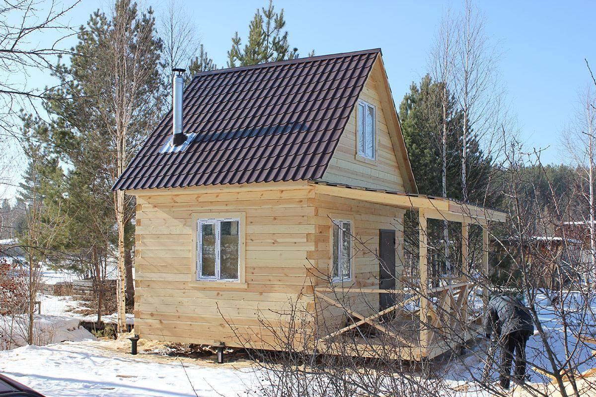 Калькулятор стоимости строительства дома. калькулятор дома из бруса: расчет стоимости строительства