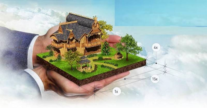 Оспаривание кадастровой стоимости земли: изменение цены участка в сторону снижения, как уменьшить, переоценка