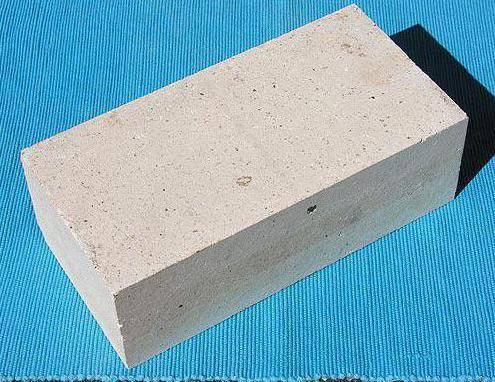 Какие материалы лучше для строительства дома