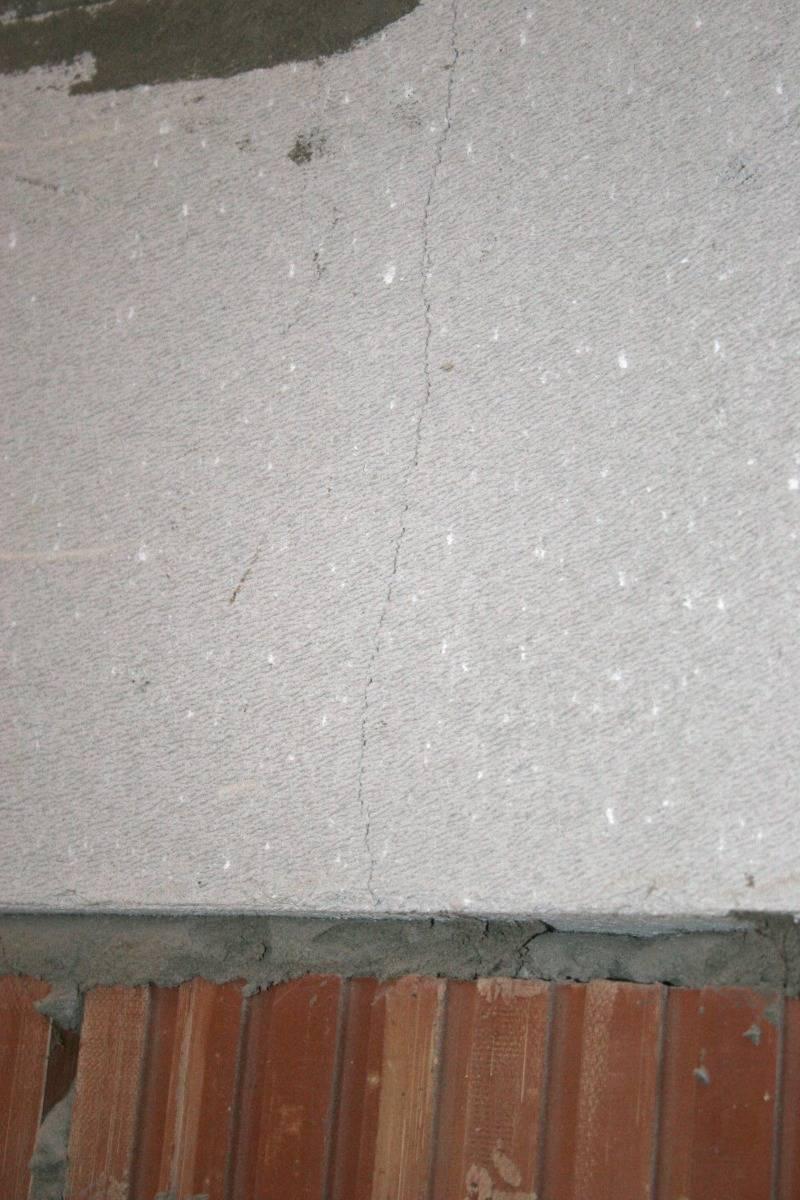 Гидроизоляция стен своими руками