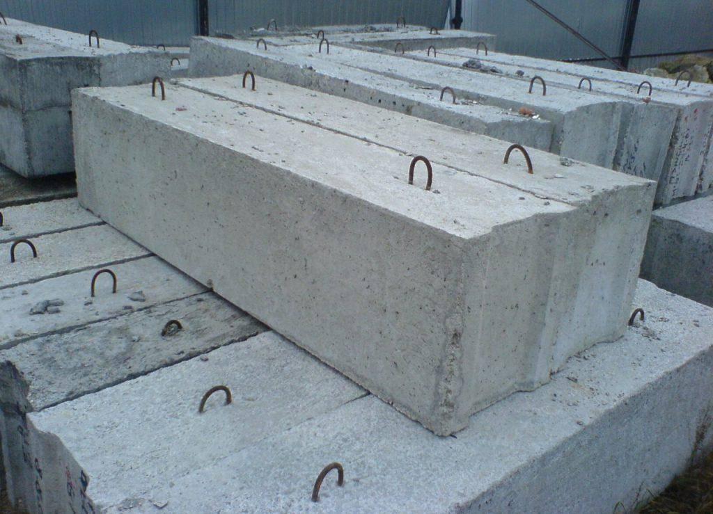 Размеры бетонных блоков: применение стандартных 400х200х200, 390х190х188, 100х200х400 мм, пустотелые и полнотелые, подходят ли фундаментные для стен