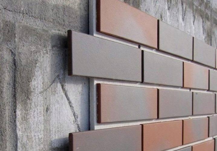 Фасадные панели (112 фото): стеновые и облицовочные элементы для наружной отделки фасада дома, монтаж