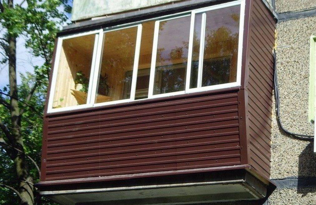 Как обшить дом сайдингом своими руками: технология работ, правила монтажа обрешетки и отделки фасада панелями (видео)