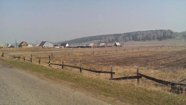 Перевод земель сельхозназначения в ижс: правила оформления и нормативное регулирование