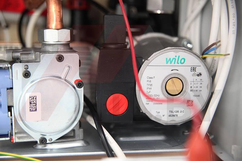 Топ-20 лучших газовых котлов: рейтинг 2020-2021 года, технические характеристики, плюсы и минусы, а также отзывы покупателей