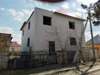 Как взять кредит на строительство дома под материнский капитал