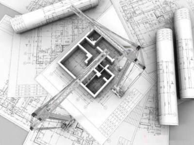 Пирог утепленной отмостки: общая схема, слои для бетонной с утеплением, из тротуарной плитки с утеплителем, ширина и толщина конструкции из бетона вокруг дома