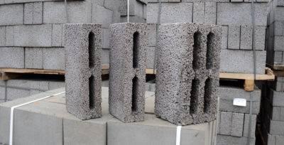Керамзитобетонные блоки – плюсы и минусы при использовании