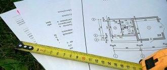 Инструкция по межеванию — правила, порядок и сроки установления границ земельного участка на местности