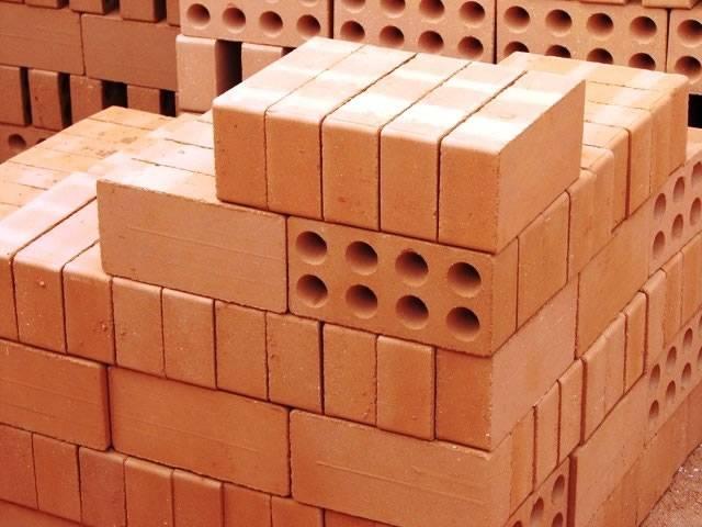 Из чего и какой дом лучше строить - материалы и тип строения + видео