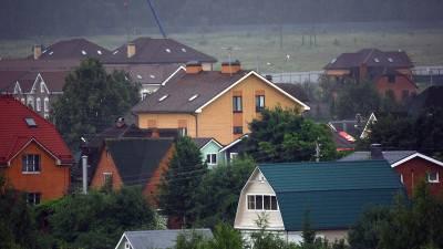 Как рассчитывается стоимость аренды земли у государства и как ее узнать?