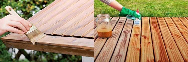 Шлифовка бруса внутри дома: как и чем шлифовать стены перед покраской, инструменты, фото