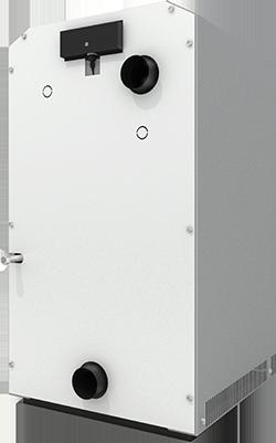 Газовый котел лемакс - модельный ряд и отзывы пользователей