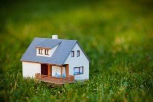 Грамотное приобретение участка для индивидуального жилищного строительства