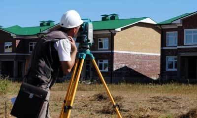Подробная пошаговая инструкция проведения процедуры определения границ земельного участка