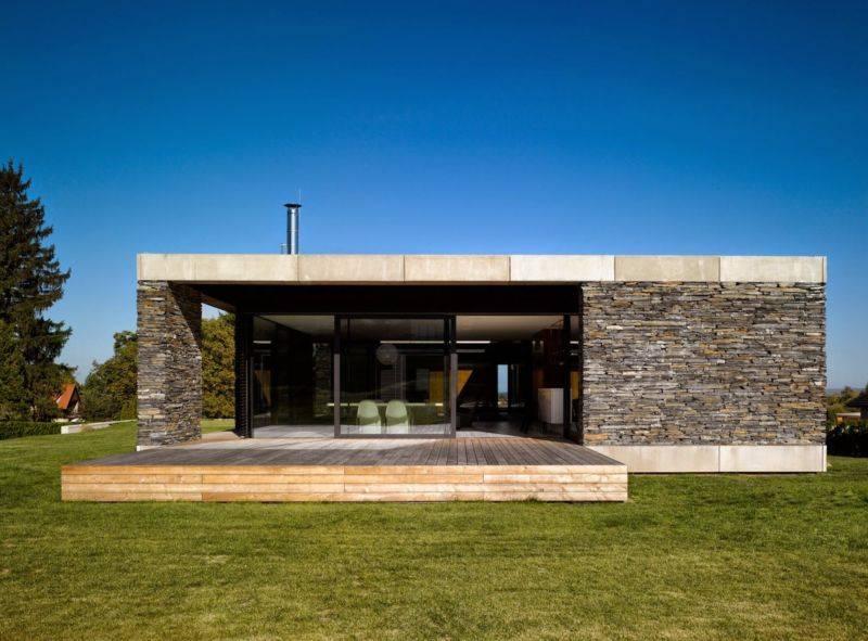 Проект крыши: 85 фото идей применения для различных типов домов
