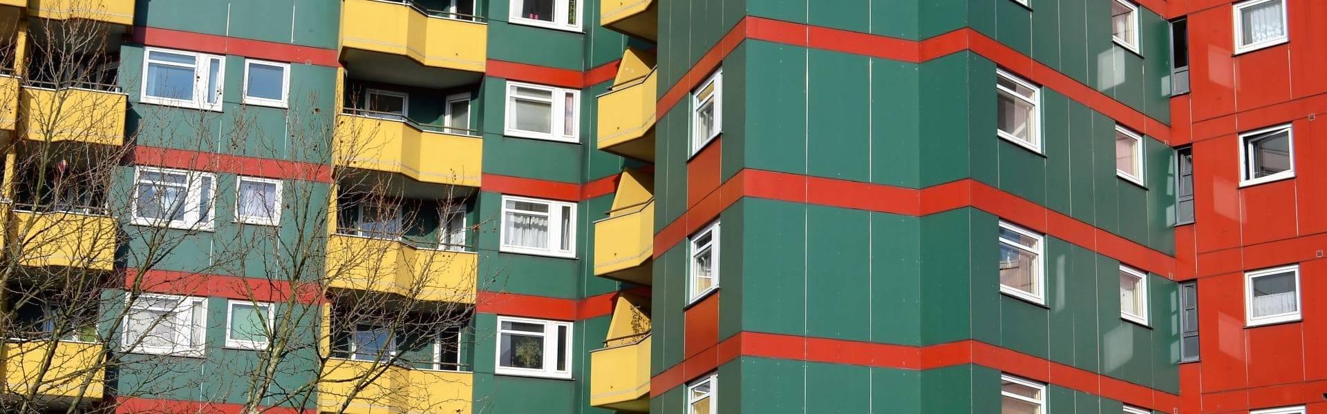 Реальные плюсы и минусы каркасных домов. нужно ли их строить?