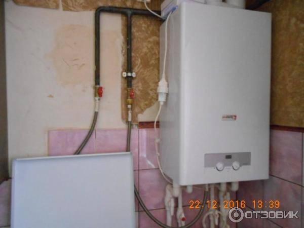 Газовый котел protherm ягуар 24 jtv 23.5 квт двухконтурный: отзывы, описание модели, характеристики, цена, обзор, сравнение, фото
