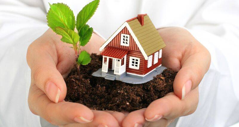 Оформление сделки купли-продажи квартиры в мфц