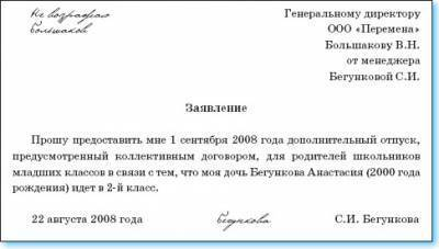 Подление договора аренды земельного участка в 2021 году: необходимые документы, образец заявления