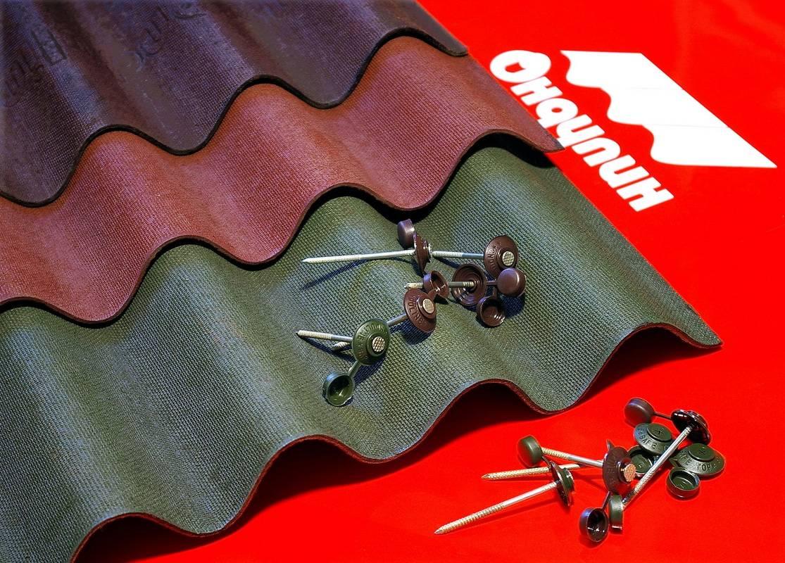 Что лучше металлочерепица или профнастил для крыши вашего дома + видео