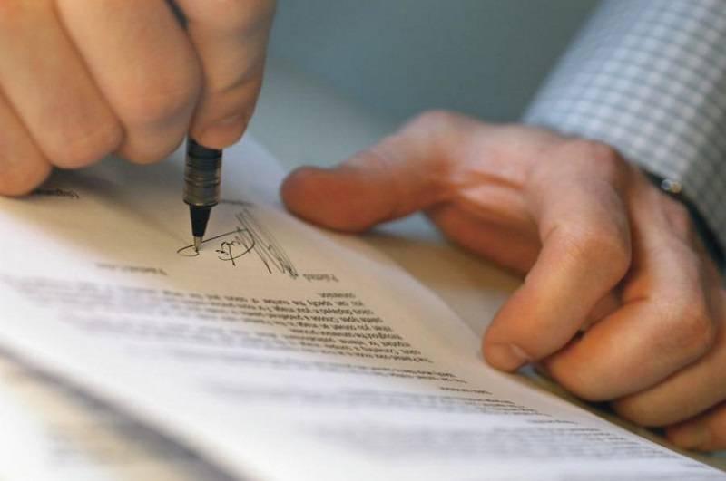 Как взять земельный участок в аренду — подробная пошаговая инструкция