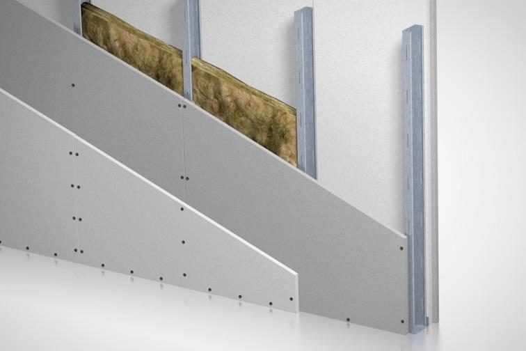 Как сделать звукоизоляцию потолка в панельном доме?