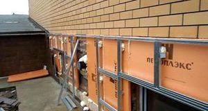 Фасадные панели fineber: монтаж, цвета, размеры и цены