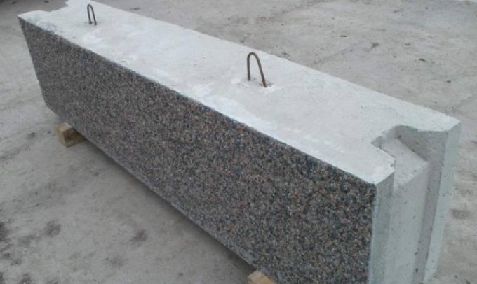 Показатель плотности бетона: виды и маркировка, способы увеличения