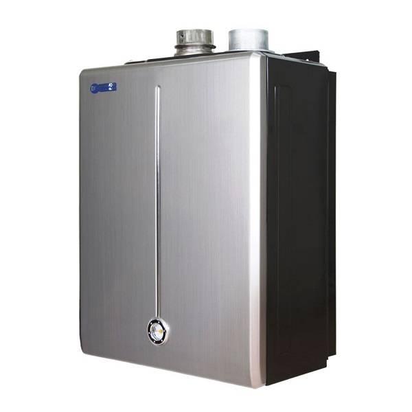 Газовый котел daewoo (gasboiler dgb 100 msc и другие): инструкция по эксплуатации, электрическая схема и устройство аппарата