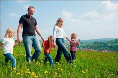 Земельные участки многодетным семьям: правила предоставления, условия получения и сроки юрэксперт онлайн