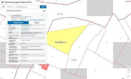 Если земельный участок в аренде: можно ли его купить или продать, как составить договор по наделу, находящемуся в пользовании у лица, который имеет на нем свой дом? юрэксперт онлайн