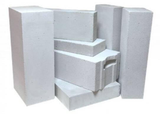 Как рассчитать теплопроводность стены самостоятельно